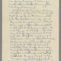 1941-10-17 Laura Davis to Lloyd Davis Page 4