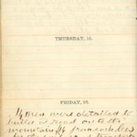 1861-08-14