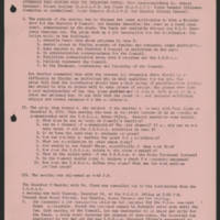 1971-11-30 Special Meeting For The Drug Abuse Authority Page 1