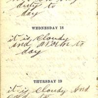 1863-03-17 -- 1863-03-19