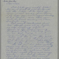 1944-04-26 Page 1