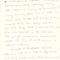 February  17, 1942, p.3