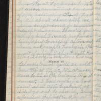 1879-03-15 -- 1879-03-16