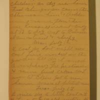1926-07-11 -- 1926-07-13