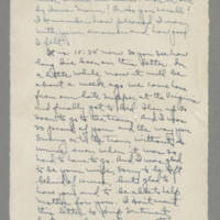 1942-08-14 Laura Davis to Lloyd Davis Page 9
