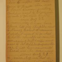 1926-08-21 -- 1926-08-23