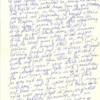 1943-02-04: Page 01