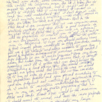 1942-12-27: Page 02
