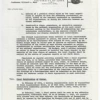 1963-03-13 M.L. Huit to Professor Willard Boyd  Page 3
