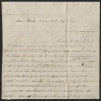 1881-10-30 Page 1
