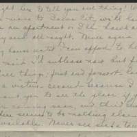 1918-12-30 Daphne Reynolds to Conger Reynolds Page 6