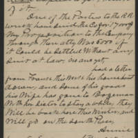 1893-01-05 Page 2