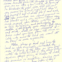 1943-02-13: Page 06