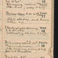 1921-05-15 -- 1921-05-21