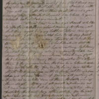 1854-06-18 Page 2
