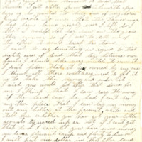 1863-03-20-Page 02