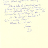 1943-02-24: Page 01