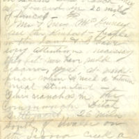 1882-01-30 Page 04