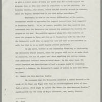 1968-11-15 University Human Rights Committee to President Howard Bowen Page 16