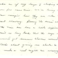 February 3, 1943, p.10