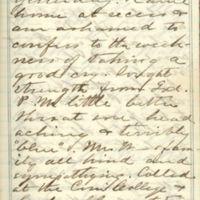 1865-11-03