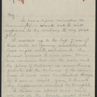 1918-08-21 Page 1