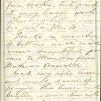 1865-10-10
