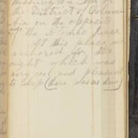 1864-07-31 - Page 4