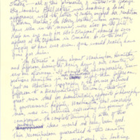 1943-04-14: Page 05