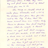 May 3, 1941, p.1