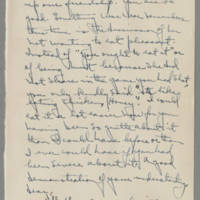 1941-11-17 Laura Davis to Lloyd Davis Page 4