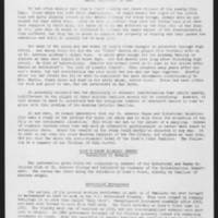 1963-10 Racial Justice in Iowa Page 2