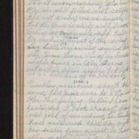 1879-06-03 -- 1879-06-04