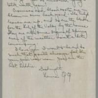 1944-04-18 Laura Davis to Lloyd Davis Page 7