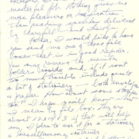 1941-12-30: Page 04
