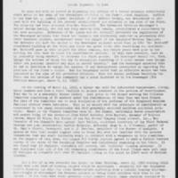 1963-10 Racial Justice in Iowa Page 7