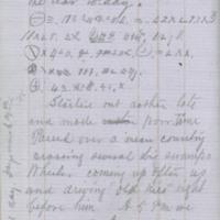 1864-12-06 -- 1864-12-07
