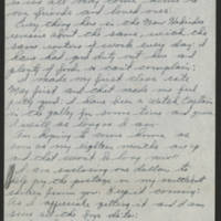 1944-08-20 Page 2