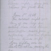 1864-12-31