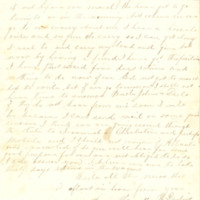 1864-11-05-Page 01
