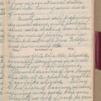 1888-12-14 -- 1888-12-15