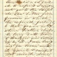 1865-06-10