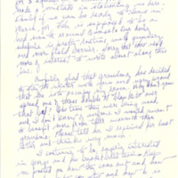 1943-01-27: Page 05