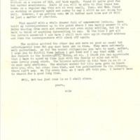 1942-08-13: Back