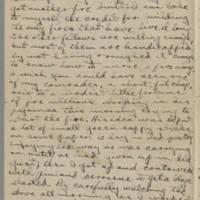 1918-02-24 Conger Reynolds to John & Emily Reynolds Page 3