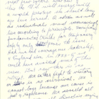 1941-12-12: Page 05