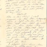 October 10, 1941, p.3