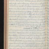 1879-10-01 -- 1879-10-02