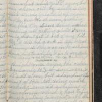 1879-11-28 -- 1879-11-29