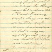 1863-10-20 -- 1863-10-21